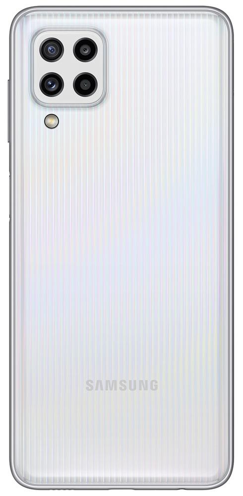 Samsung Galaxy M32: характеристики перед самым анонсом Samsung  - vse_harakteristiki_samsung_galaxy_m32_pered_anonsom_1