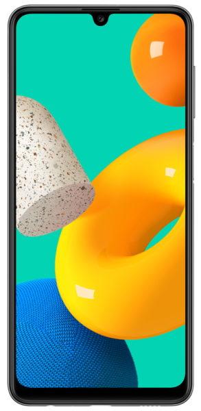 Samsung Galaxy M32: характеристики перед самым анонсом Samsung  - vse_harakteristiki_samsung_galaxy_m32_pered_anonsom_3