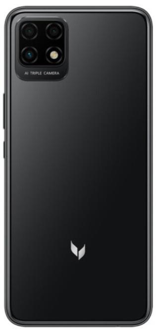 Анонс Maimang 10 SE - смартфон с 5G без Huawei Другие устройства  - anons_maimang_10_se_1