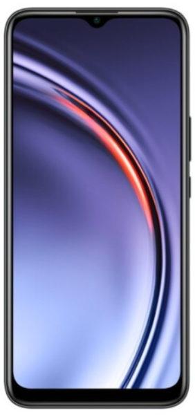 Анонс Maimang 10 SE - смартфон с 5G без Huawei Другие устройства  - anons_maimang_10_se_3