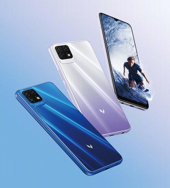 Анонс Maimang 10 SE - смартфон с 5G без Huawei Другие устройства  - anons_maimang_10_se___5g_smartfon_huawei_bez_huawei_picture2_1
