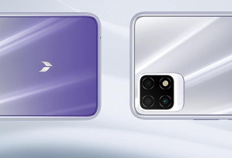 Анонс Maimang 10 SE - смартфон с 5G без Huawei Другие устройства  - anons_maimang_10_se___5g_smartfon_huawei_bez_huawei_picture7_0