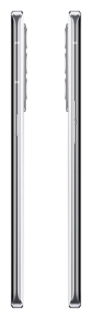 Анонс серии Realme GT Master Edition Другие устройства  - anons_realme_gt_me_2
