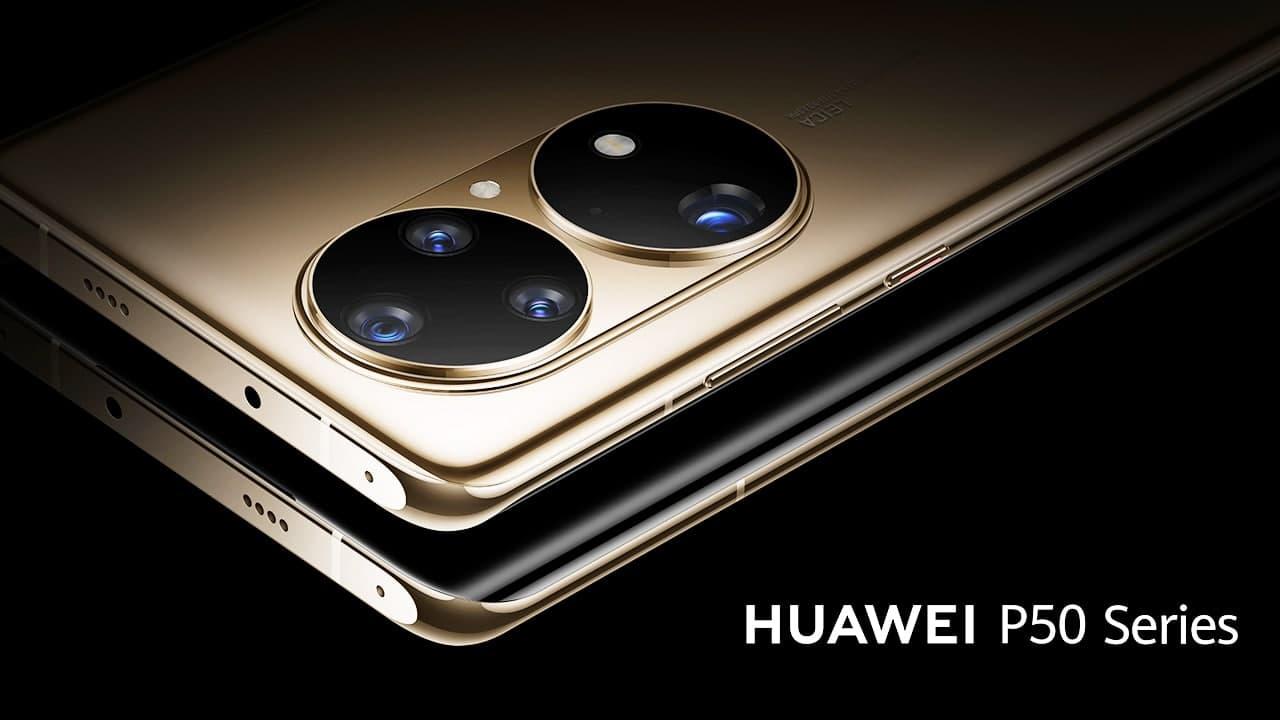 Раскрыты особенности камер Huawei P50 и P50 Pro Huawei  - bez_otkrovenij_raskryty_detali_kamer_huawei_p50_i_p50_pro_picture2_0