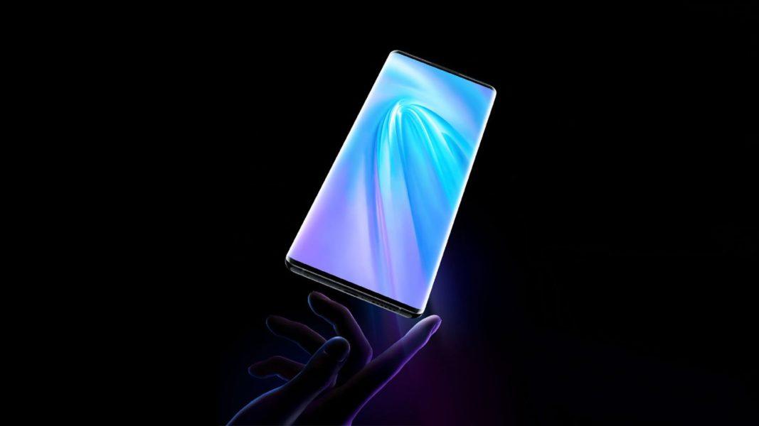 Лучшие экраны от Samsung будет установлены в новинках от Pixel, Xiaomi, OPPO и Vivo Samsung  - novinki_pixel_xiaomi_oppo_i_vivo_poluchat_luchshie_ekrany_samsung_picture2_0