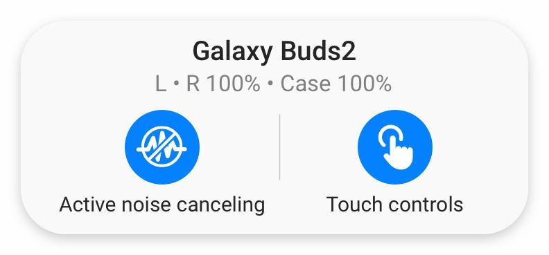 Samsung Galaxy Buds 2: скриншоты с настройками и пять расцветок Samsung  - pat_rascvetok_samsung_galaxy_buds_2_i_skrinshoty_so_vsemi_nastrojkami_picture5_1