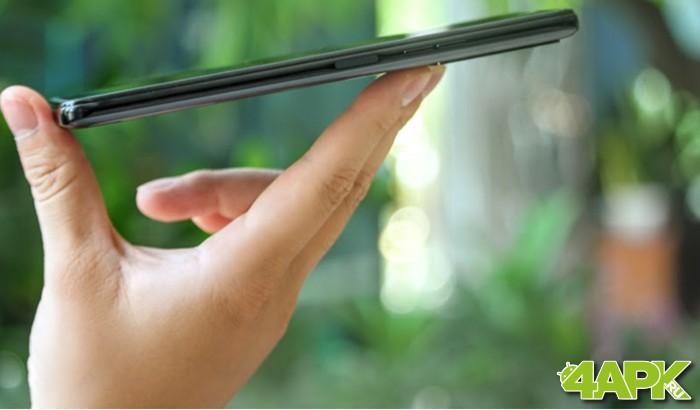 Обзор Tecno Pova 2: недорогой и емкий Другие устройства  - tecno-pova-2-12