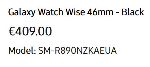 Стоимость Samsung Galaxy Z Fold 3, Z Flip 3, Watch 4 и Buds 2 Samsung  - cena_samsung_z_galaxy_fold_3_z_flip_3_watch_4_i_buds_2_v_evrope_5