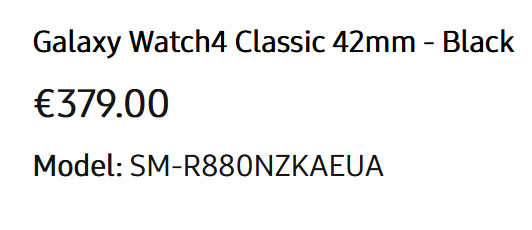 Стоимость Samsung Galaxy Z Fold 3, Z Flip 3, Watch 4 и Buds 2 Samsung  - cena_samsung_z_galaxy_fold_3_z_flip_3_watch_4_i_buds_2_v_evrope_6