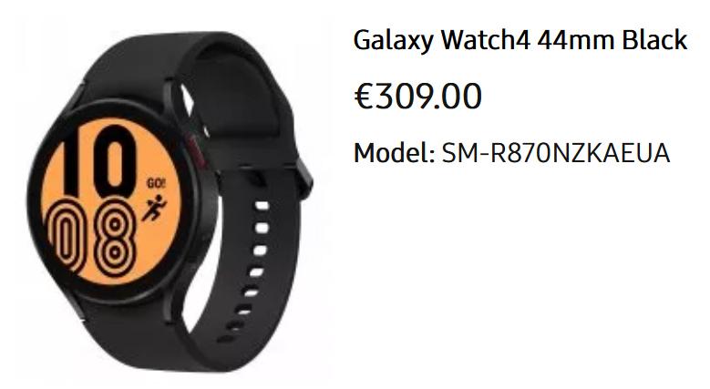 Стоимость Samsung Galaxy Z Fold 3, Z Flip 3, Watch 4 и Buds 2 Samsung  - cena_samsung_z_galaxy_fold_3_z_flip_3_watch_4_i_buds_2_v_evrope_7