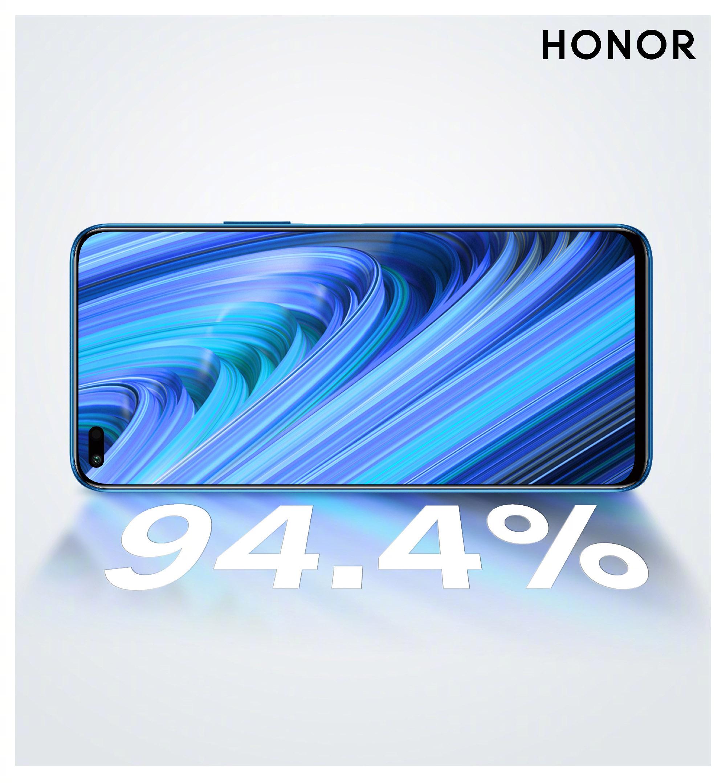 Дата анонса и ключевые особенности Honor X20 Другие устройства  - honor_raskryla_datu_anonsa_i_kluchevye_fishki_honor_x20_2