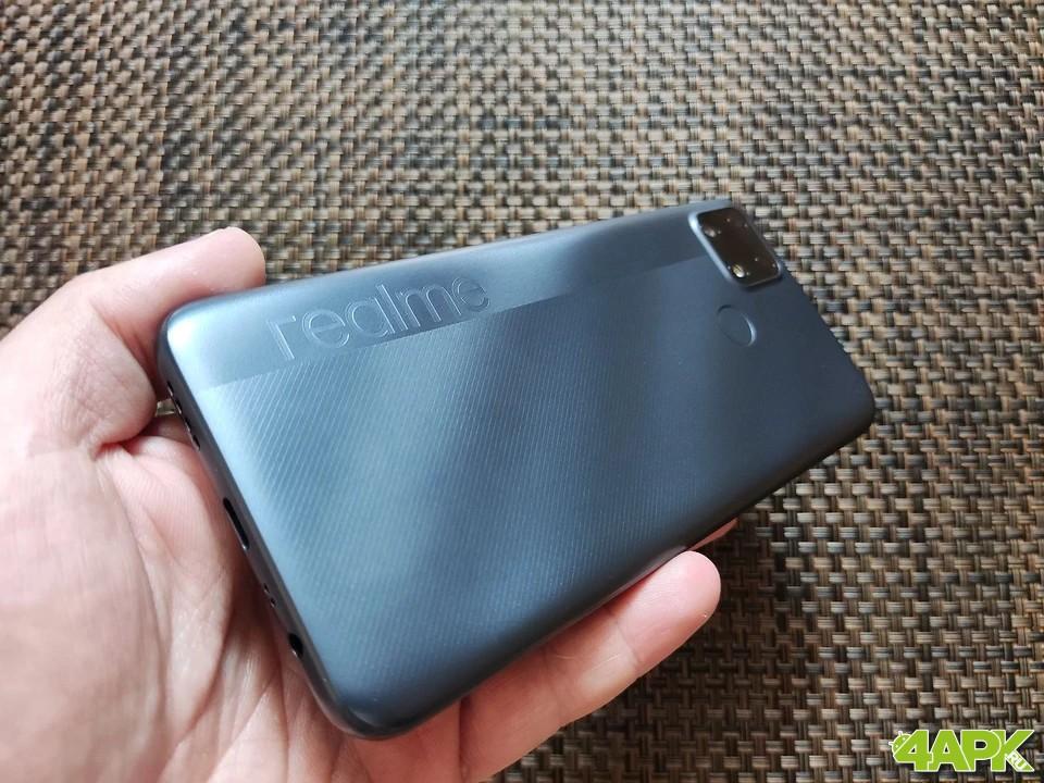 Обзор Realme C25: большой экран, большая батарея и доступная цена Другие устройства  - widen_960_crop_2309_1732_0_0_q90_488422_7fef492a88e74e72124150007