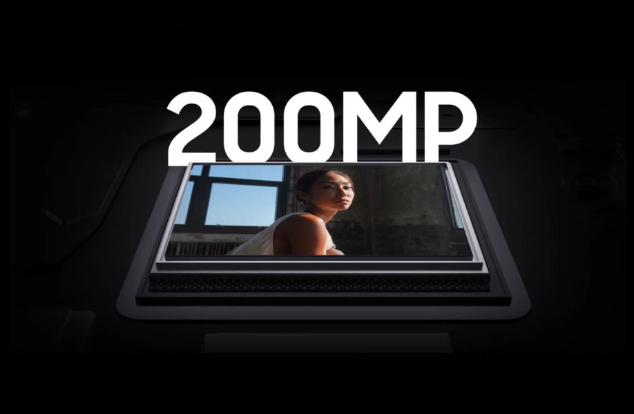 Samsung решила повременить с 200-Мп камеру Samsung  - anons_samsung_isocell_hp1_era_200_mp_kamer_nachalas_picture2_0
