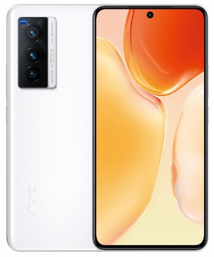 Анонс Vivo X70 и X70 Pro c Sony IMX766V Другие устройства  - anons_vivo_x70_i_x70_pro___ochen_raznye_novichki_s_sony_imx766v__3