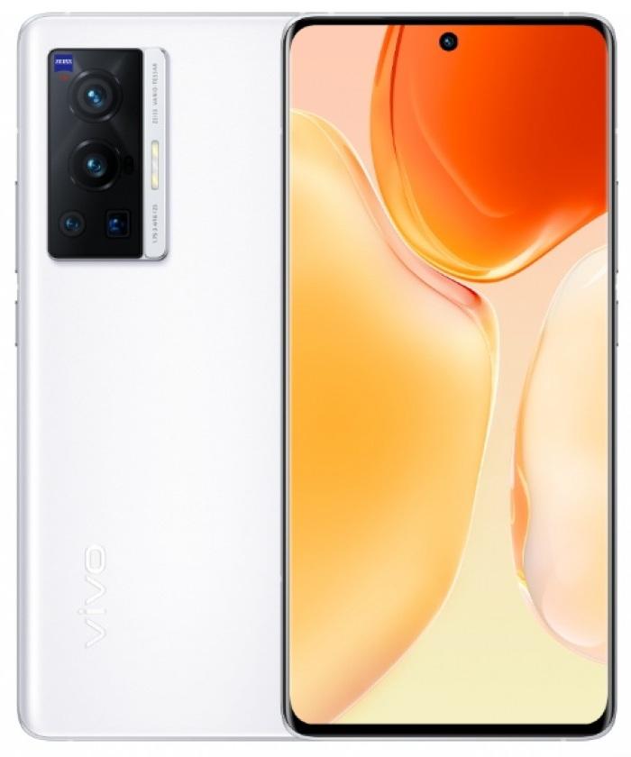 Анонс Vivo X70 и X70 Pro c Sony IMX766V Другие устройства  - anons_vivo_x70_i_x70_pro___ochen_raznye_novichki_s_sony_imx766v__4