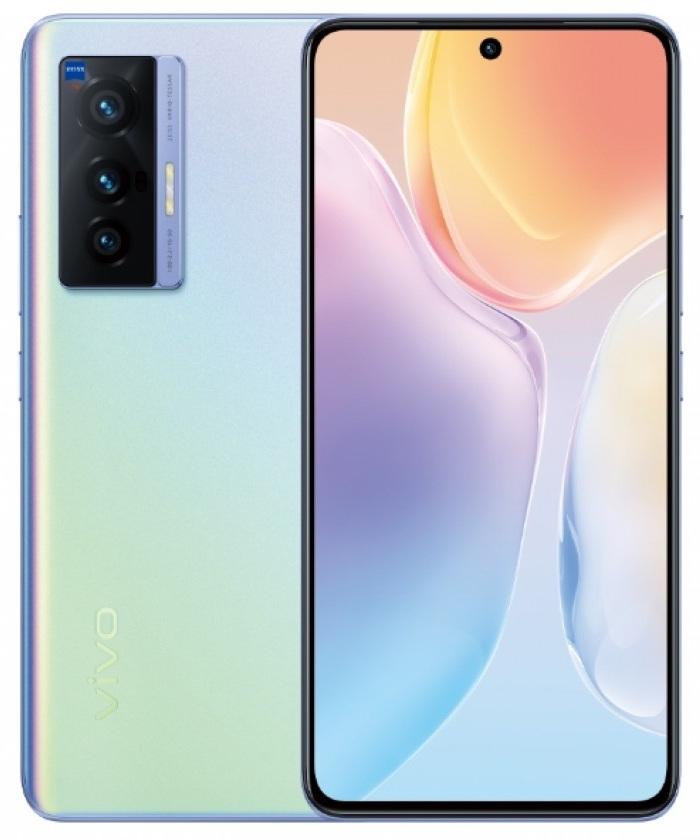 Анонс Vivo X70 и X70 Pro c Sony IMX766V Другие устройства  - anons_vivo_x70_i_x70_pro___ochen_raznye_novichki_s_sony_imx766v__5