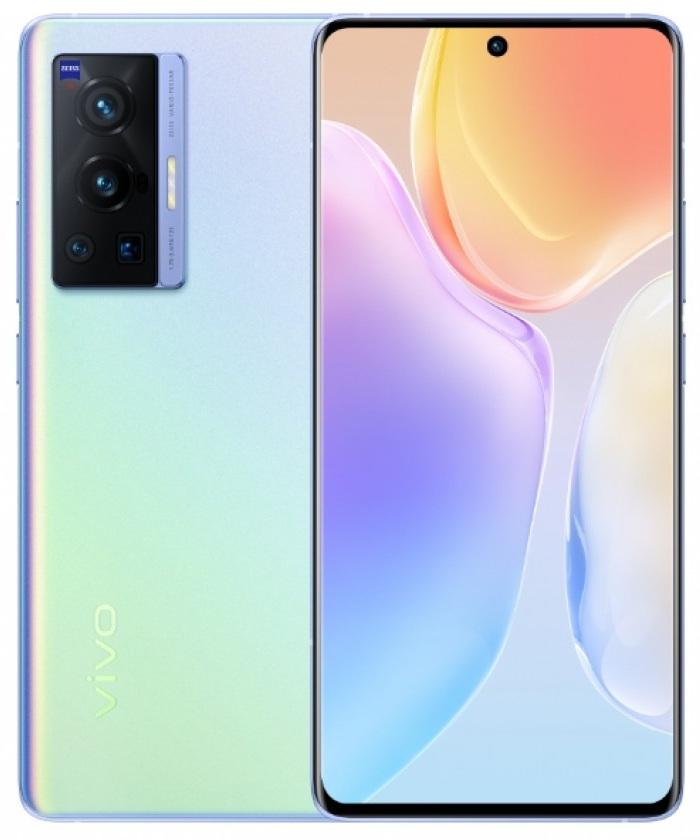 Анонс Vivo X70 и X70 Pro c Sony IMX766V Другие устройства  - anons_vivo_x70_i_x70_pro___ochen_raznye_novichki_s_sony_imx766v__6