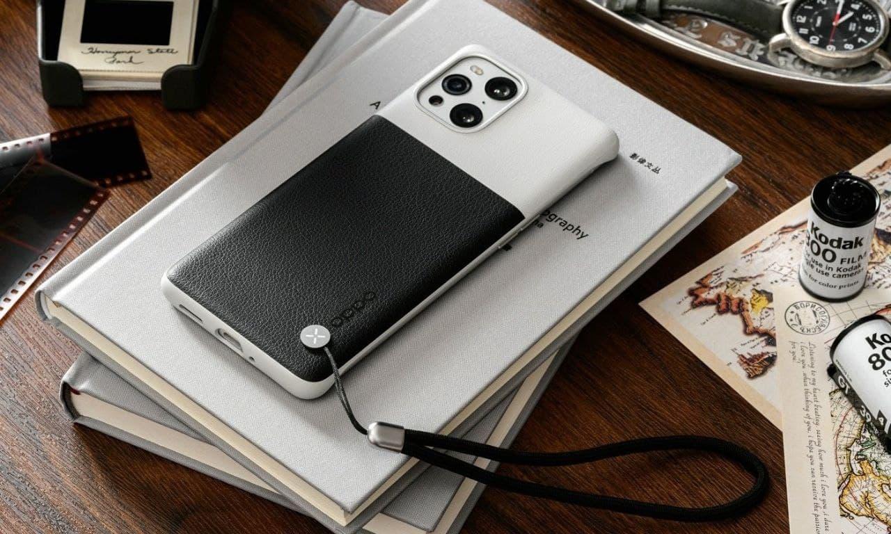 OPPO Find X3 Pro: фото и видео вместе с Kodak Xiaomi  - bolshe_foto_i_video_fotomodeli_oppo_find_x3_pro_s_kodak_picture5_1