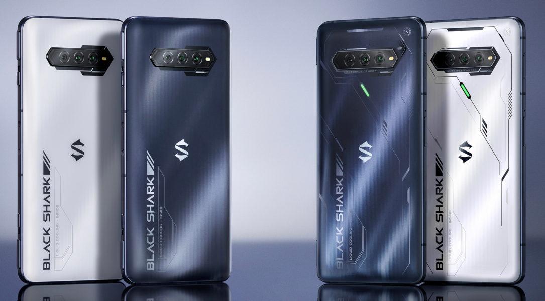 Анонс Xiaomi Black Shark 4S и 4S Pro со 144 Гц Xiaomi  - anons_xiaomi_black_shark_4s_i_4s_pro_picture2_0