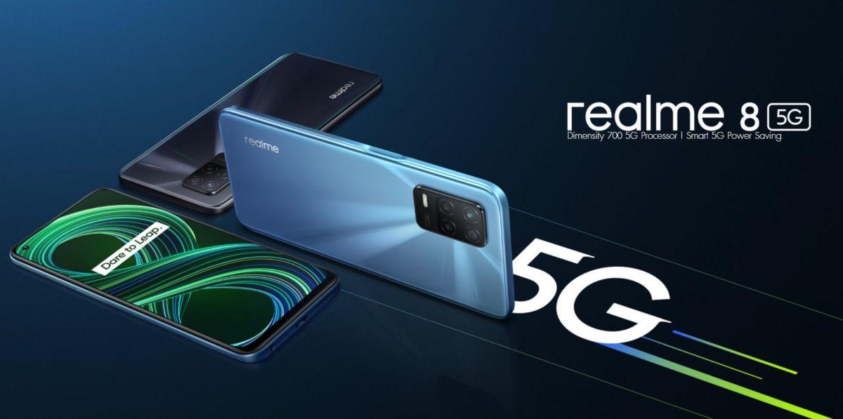 Realme 8 5G с Dimensity 700 и NFC модулем по вкусной скидке на AliExpress Другие устройства  - realme_8_5g_s_dimensity_700_i_nfc_po_rekordnoj_skidke_za_aliexpress_picture2_0
